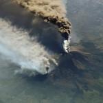 火砕流の災害対策