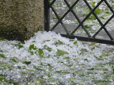 hail-189519_1280
