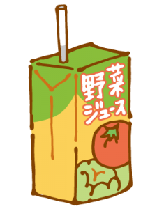 illustrain01-yasaiju
