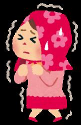 bousai_girl2