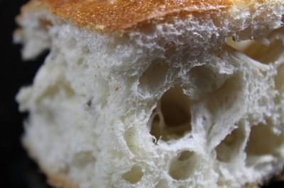 bread-749838_640
