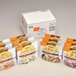 【災害対策】非常食を用意するならアルファ米がおすすめ!