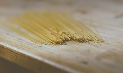 pasta-865024_640