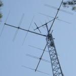 普通のラジオで簡単受信!災害FMとコミュニティーFM