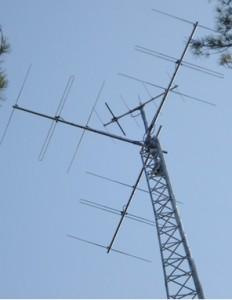 cfm-antena