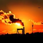 大気汚染をおこす光化学オキシダント