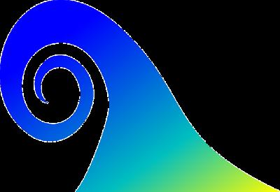 tsunami-303694_640