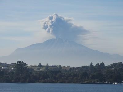 volcano-744494_640