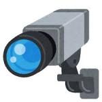 音声検知する防犯カメラで選びたいのはコレだ!