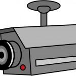 遠隔操作が出来るカメラで買いたい商品はコレだ!