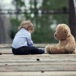 子供の居場所をGPS機能で特定するサービス