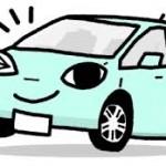 車体の低い軽自動車におすすめのボディカバー