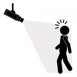 赤外線機能付き防犯カメラで選ぶのはコレだ!