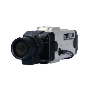 SD-340AH_HP