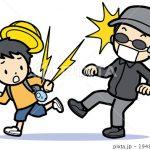 【子供の防犯】防犯ブザーは適正なものを選ぶ