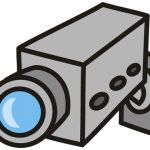 【防犯対策にお役立ち!】たくさんの機能をもつ防犯カメラ