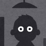 【災害対策】災害によって停電が長引いた時はどうする?