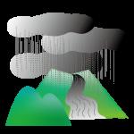 大雨による被害防止対策