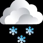雪害の種類と災害対策