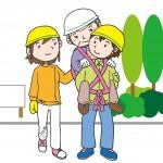 災害弱者のための避難準備情報