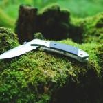 災害時にナイフってよく使うものなの?防災用で実際に使えるのはどれ?