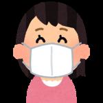 PM2.5も通さない国産マスクを探す