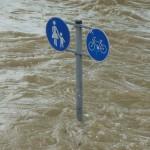 防災気象情報と発表のタイミング