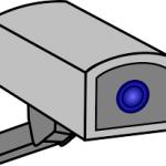 録画装置不要の防犯・監視カメラ【おすすめ3選!】