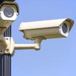 動体検知機能付き防犯カメラでおすすめ商品をピックアップ!