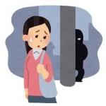 【口コミ情報】知っておきたい!女性の一人暮らしに欠かせない防犯の知識
