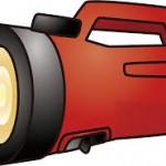 明るいLED懐中電灯で注目商品を紹介