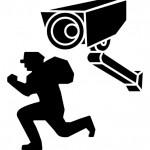 暗視機能付き防犯カメラで買うならコレしかない!