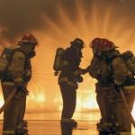 一家に1つ常備したい!投げる消火器で一番のおすすめはコレだ!