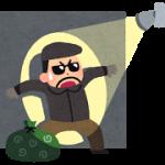【口コミ・体験談】防犯グッズは防犯力を高めるだけではなく、存在が抑制になる