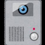 【口コミ・体験談】古い家でも最新インターホンでセキュリティを強化