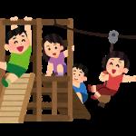 【子供の防犯】自治会や子ども会への加入が防犯・防災になる
